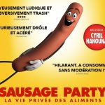 sausage-party-hanouna
