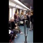 papi-metro-danse