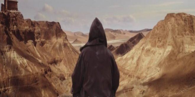 Vidéo :Fanfilm Starwars , le secret de tatooine !