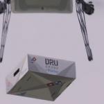 drone-pizza
