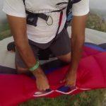parachute-risque-extreme