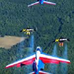 patrouille-jetman