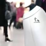 poubelle-robot_baryl
