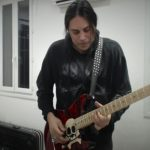 Starsky_Guitare