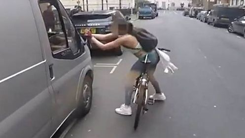 Victime d'harcèlement, la vengeance de cette jeune femme est vraiment terrible !