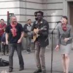 femme-bobmarley-chanson-reprise