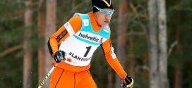 Cet homme est-il le pire skieur professionnel de tous les temps ?