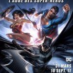 Artludique_Superheros