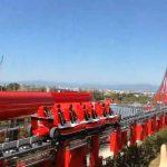 red-force-ferrari-land-espagne-800x445