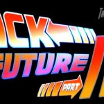 Back_to_the_future4