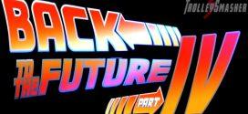 Retour vers le futur 4 !